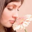 aprende-como-tratar-el-acne_4t9v7