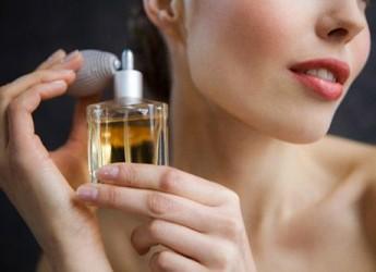 aprender-a-escoger-el-perfume-ideal_hpibr