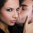 aprendiendo-a-tratar-a-un-obsesivo-sexual_cakld