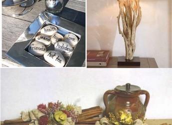 aprovecha-la-naturaleza-para-decorar-tu-casa_mn3w0