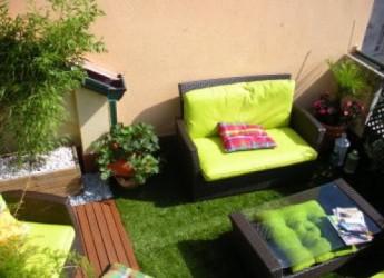 aprovechemos-los-patios-interiores_7rhbf