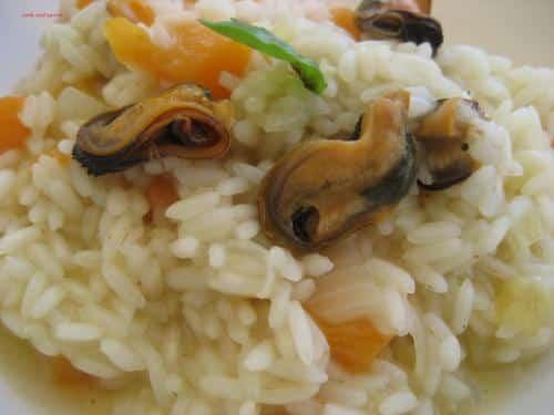 arroz-caldoso-con-mejillones_ec9az