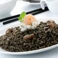 arroz-negro-con-sepia_sbniq