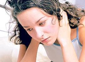 ataques-de-panico-recomendaciones-para-su-tratamiento-parte-i_6a2m7
