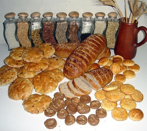 aumenta-de-peso-con-la-dieta-de-los-carbohidratos_fr3aw