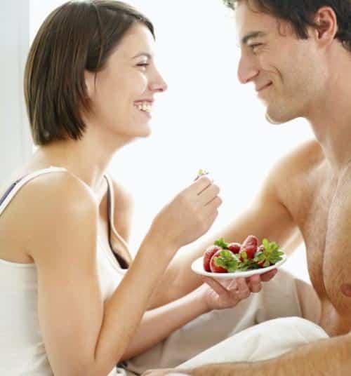 aumenta-el-deseo-sexual-con-alimentos-naturales_uygcv
