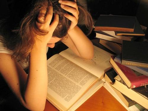ayuda-a-tus-hijos-a-evitar-el-fracaso-escolar_u2qw7