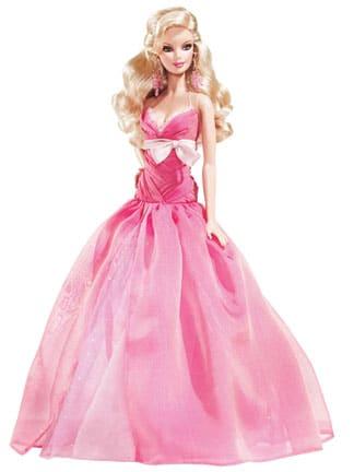 barbie_large