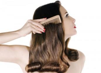 belleza_como_controlar_el_cabello_graso_460x345_la