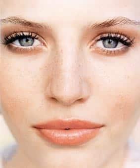 Cuestión de piel. La solución a los problemas más comunes