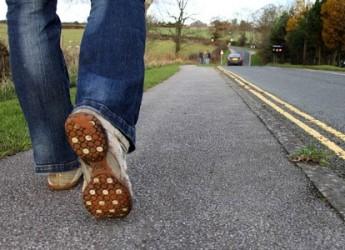 beneficios-de-caminar-a-paso-ligero_hnal4