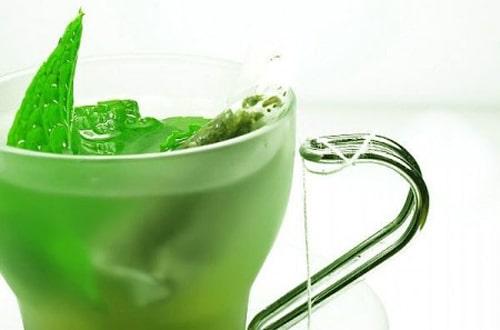 beneficios-del-te-verde_m6sph