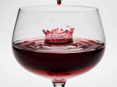 beneficios-del-vino-tinto-para-la-salud_xn93i