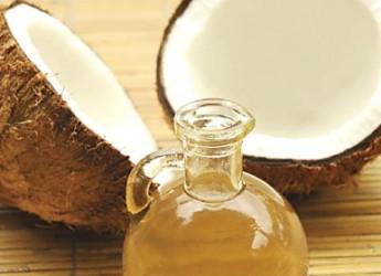 beneficios-para-la-salud-y-belleza-del-aceite-de-coco_qjph5