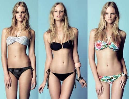 bikinis-para-final-de-ano-atrevidos_lsa7i