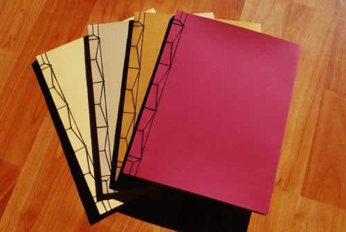 block-de-notas-de-papel-reciclado_sfohz