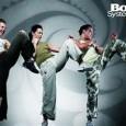 body-combat-ponte-en-forma-divirtiendote_kopme