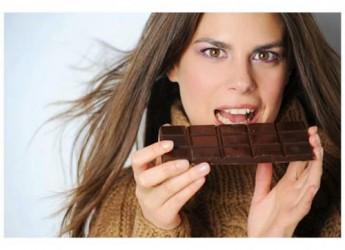 buenas-razones-para-comer-chocolate_gsbl6