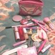 Cosmeticos007