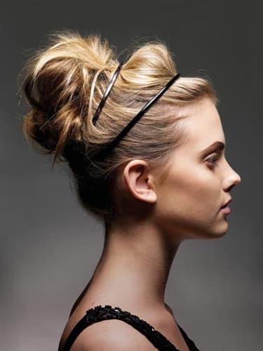 cabello-arreglado-en-minutos_zesrq