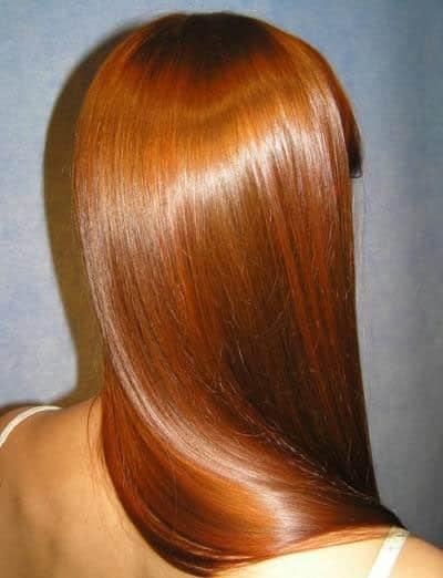 cabello-largo-como-cuidarlo-por-dentro-y-por-fuera_ue8ta