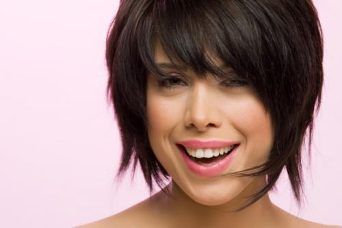 cabello-perfecto-en-cualquier-ocasion_0j2lu