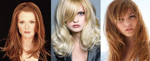 cabello-rubio-descubri-el-tono-que-mas-te-favorece_9yuwq
