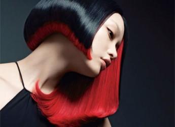cabellos-de-colores_4h0gr