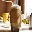 cafe-frappe-ligero-sin-renunciar-a-todo-el-sabor_qom3n
