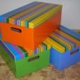 cajas-forradas-en-alegres-colores_5mwbx