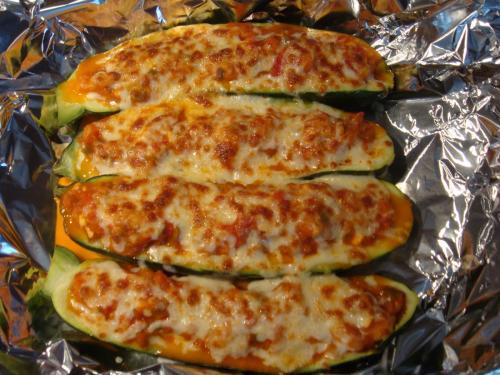 calabacines-rellenos-de-queso-y-jamon_smjn6