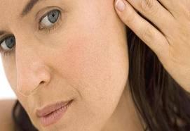 cancer-de-piel-como-conocerlo-y-como-prevenirlo_y14ud