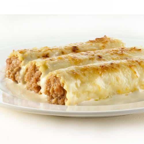 canelones-de-carne-gratinados_r4d17