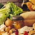 carbohidratos-saludables_er0kn