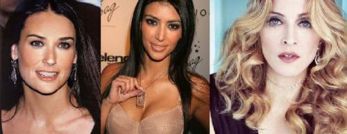 celebridades-adictas-al-bisturi-descubrilas_a0k2c