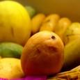 cinco-frutas-que-reducen-la-acidez_4f28k