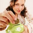 cinco-preguntas-para-mejorar-tus-finanzas_ib47n