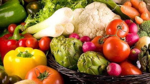 cinco-reglas-de-oro-de-la-dieta-mediterranea_3w51y