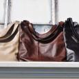 cinco-tipos-de-bolso-que-no-pueden-faltar-en-tu-armario_fkiab