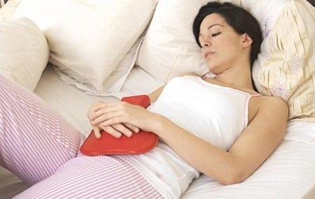 claves-para-atenuar-el-dolor-menstrual_t7a50