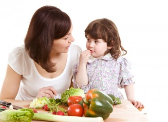claves-para-la-prevencion-de-la-obesidad-infantil_gkilb