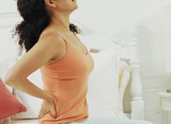 cmo-detectar-si-padeces-fibromialgia_3hxsg