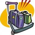 coas-imprescindibles-que-no-debes-olvidar-en-tu-equipaje-de-mano-para-hacer-un-viaje_qftlr