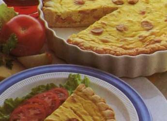 cocina-internacional-hoy-tarta-alemana_mw95f
