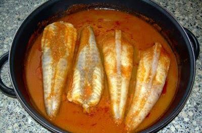 colas-de-rape-con-salsa-de-tomate_1fybs