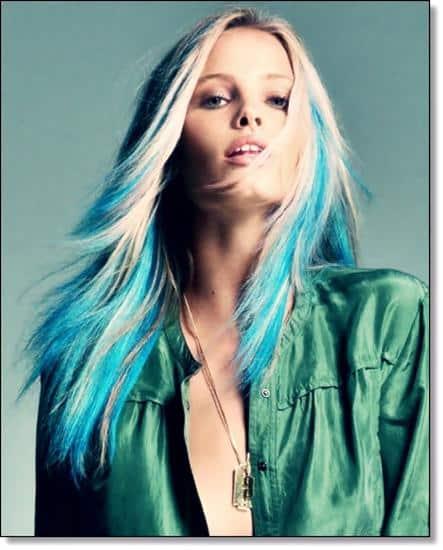 color-del-cabello-para-el-2013_06z1w
