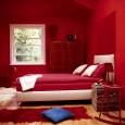 colores-que-se-usan-en-el-hogar-y-definen-la-personalidad_olfwb