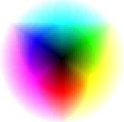 colores_1