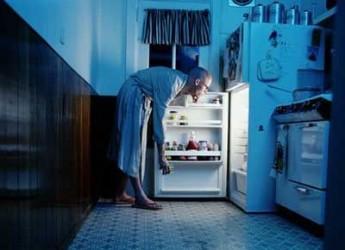 comer-tarde-y-rapido-los-factores-que-contribuyen-a-la-obesidad_po0ke