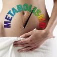 como-acelerar-tu-metabolismo_f46io